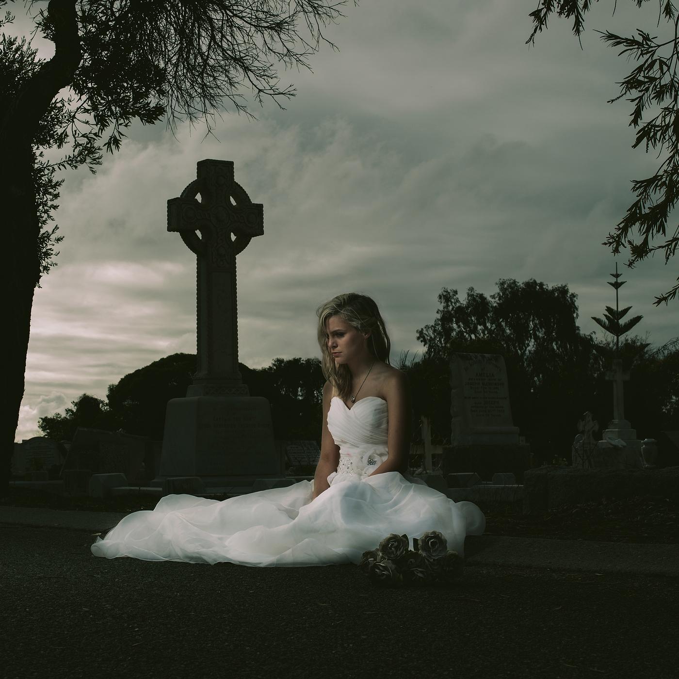 Shannon Hultgren
