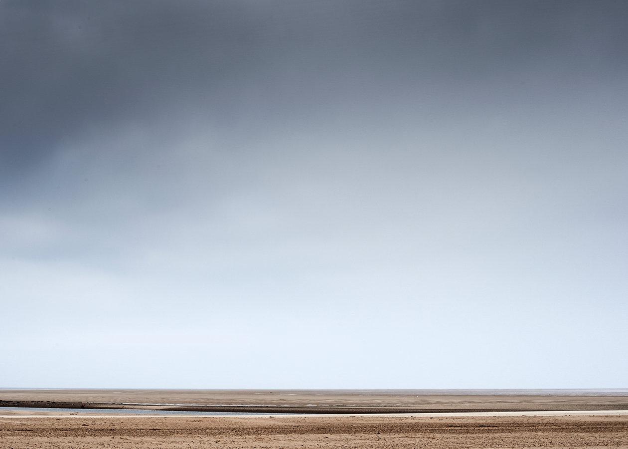 Wells, Norfolk