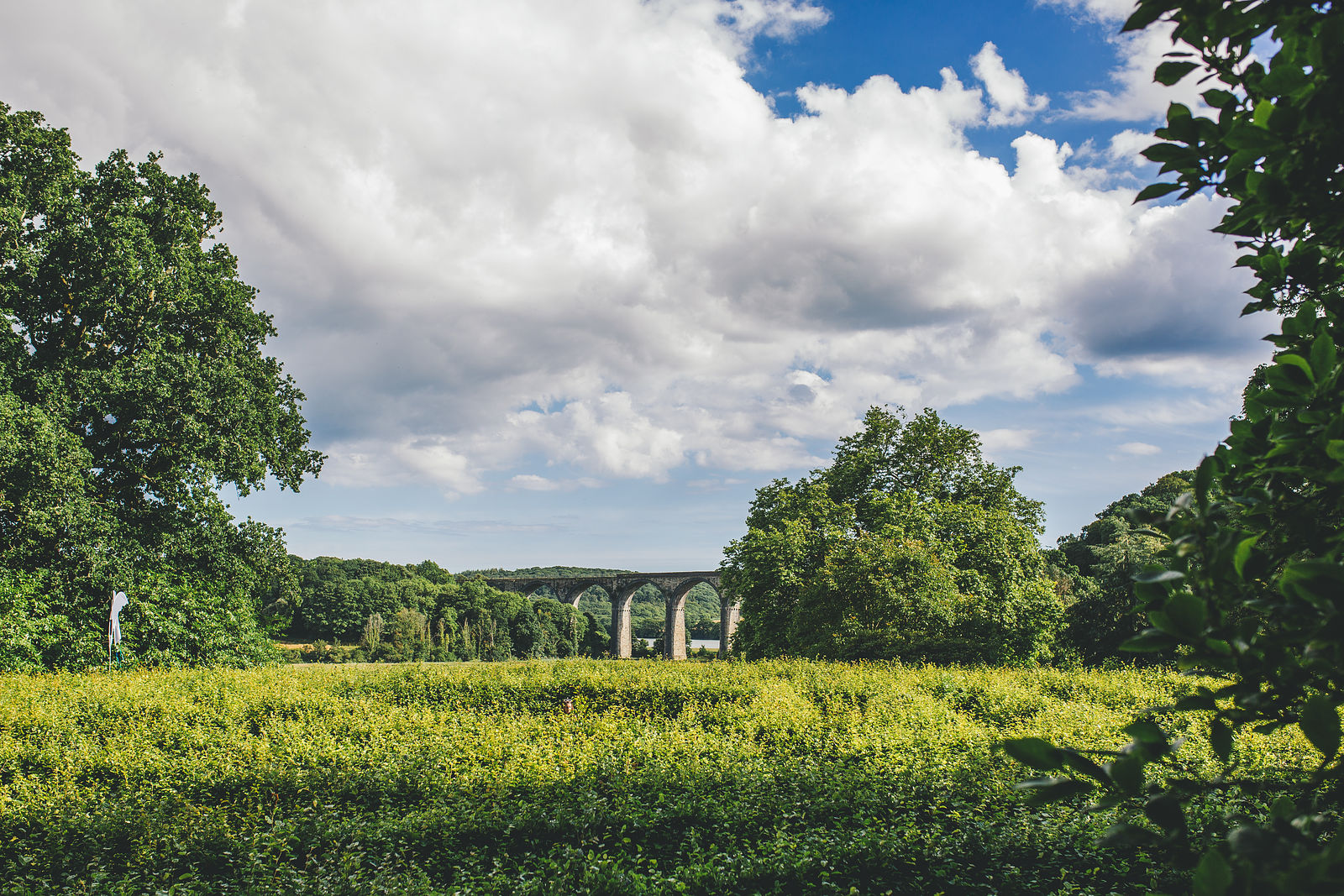 St German Viaduct