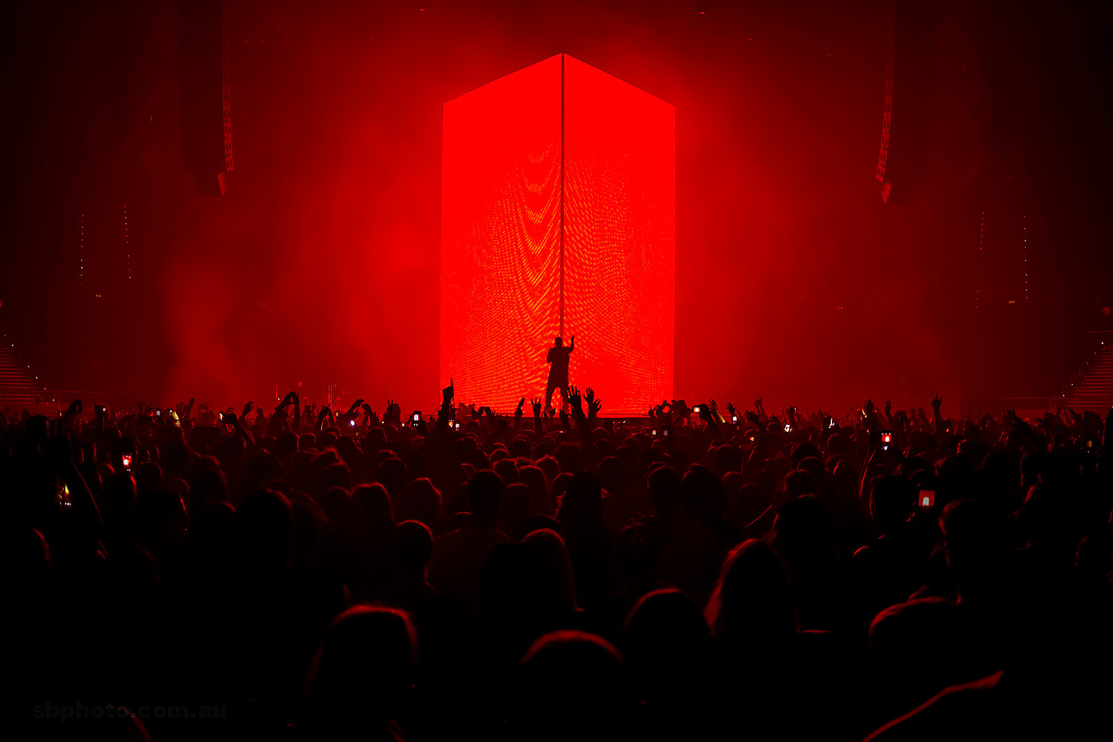 Kanye West - 15SEP14