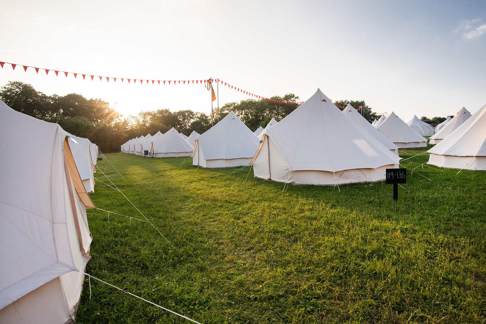Download Festival 2018