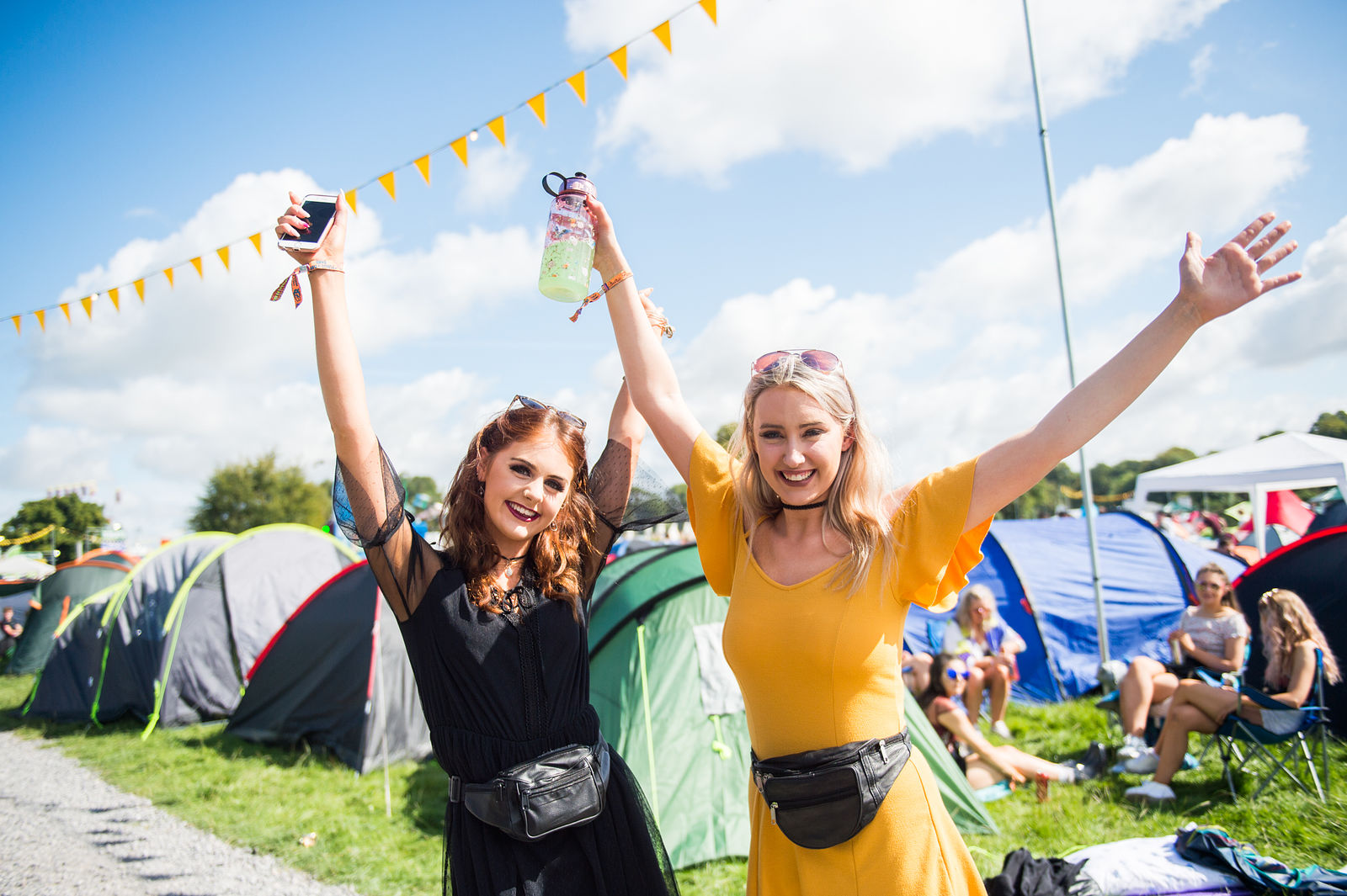 Electric Picnic 2017