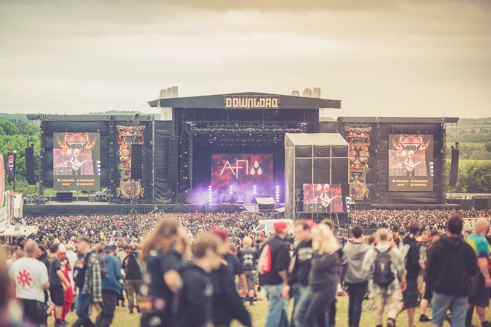 Download 2017: The Highlights – RAMzine