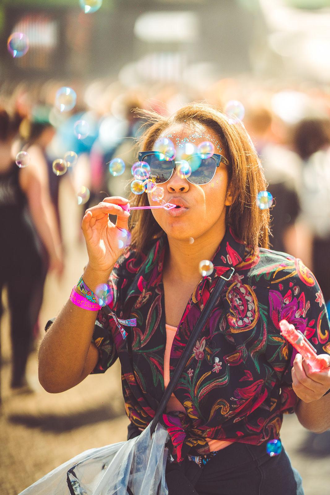 Download Festival 2017
