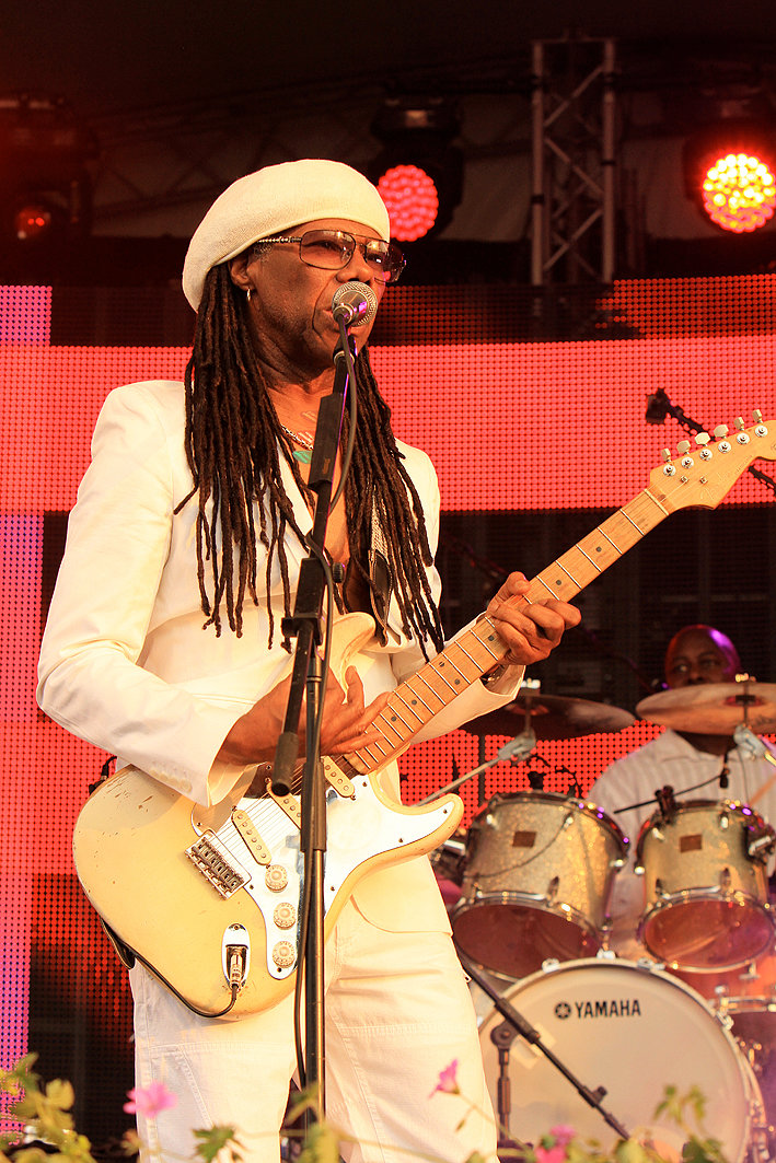 nile rodgers2