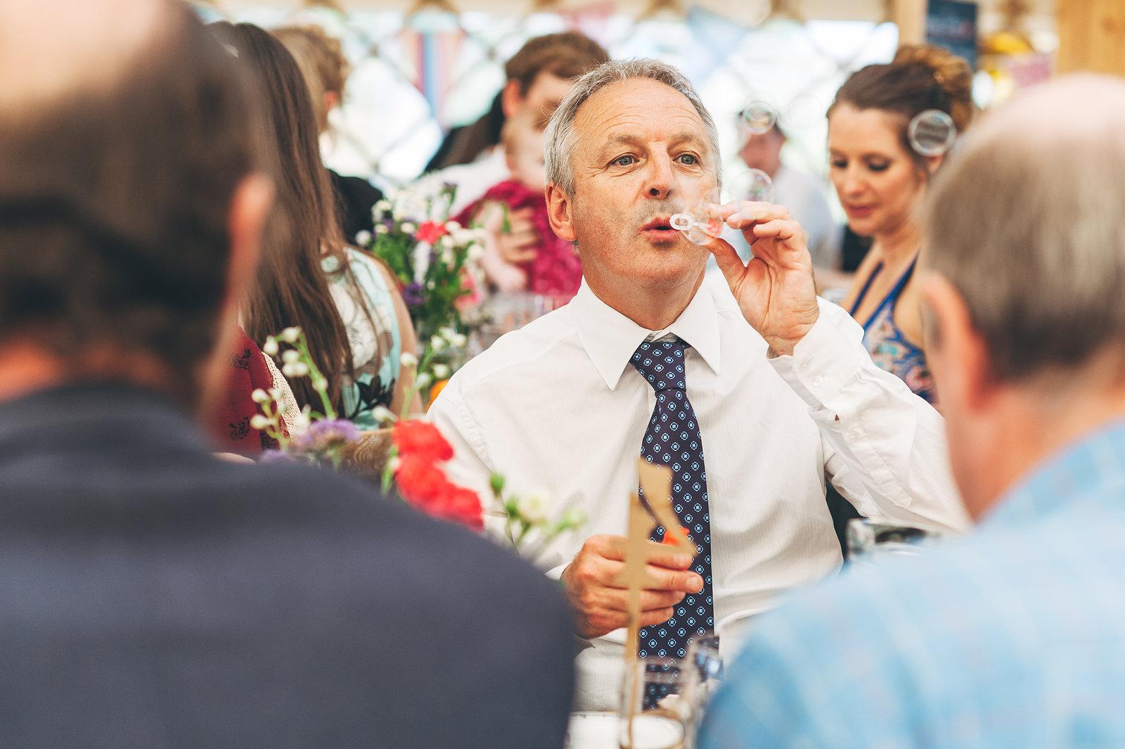 Natalie & Rick's wedding, August 2015