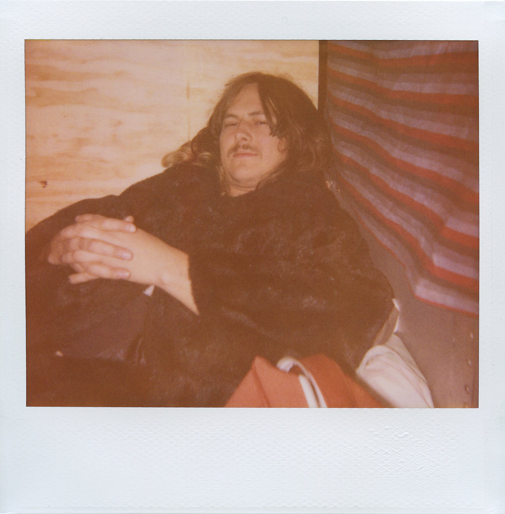 JEFF the Brotherhood 4