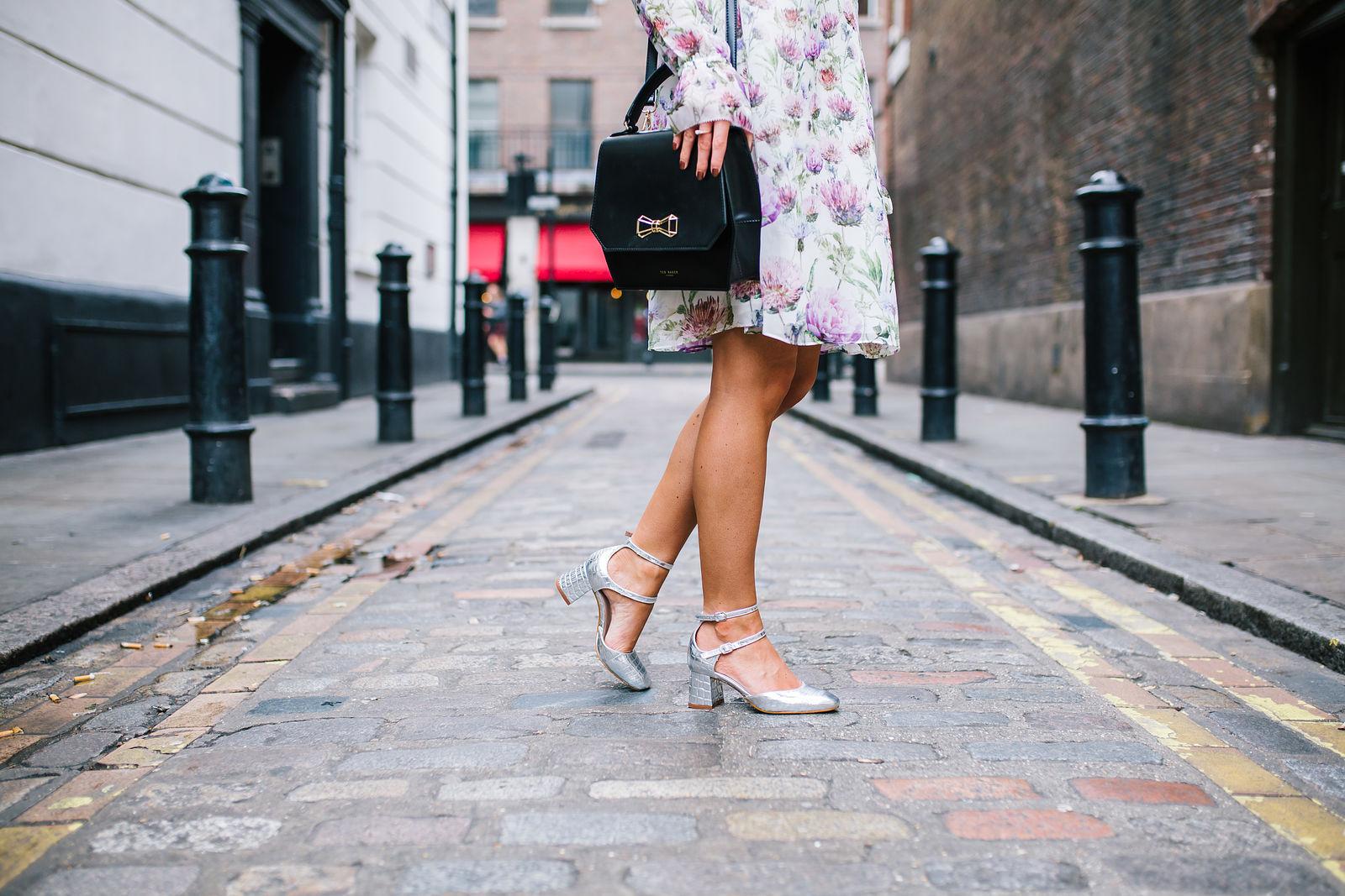 Josie, Fashion Mumblr
