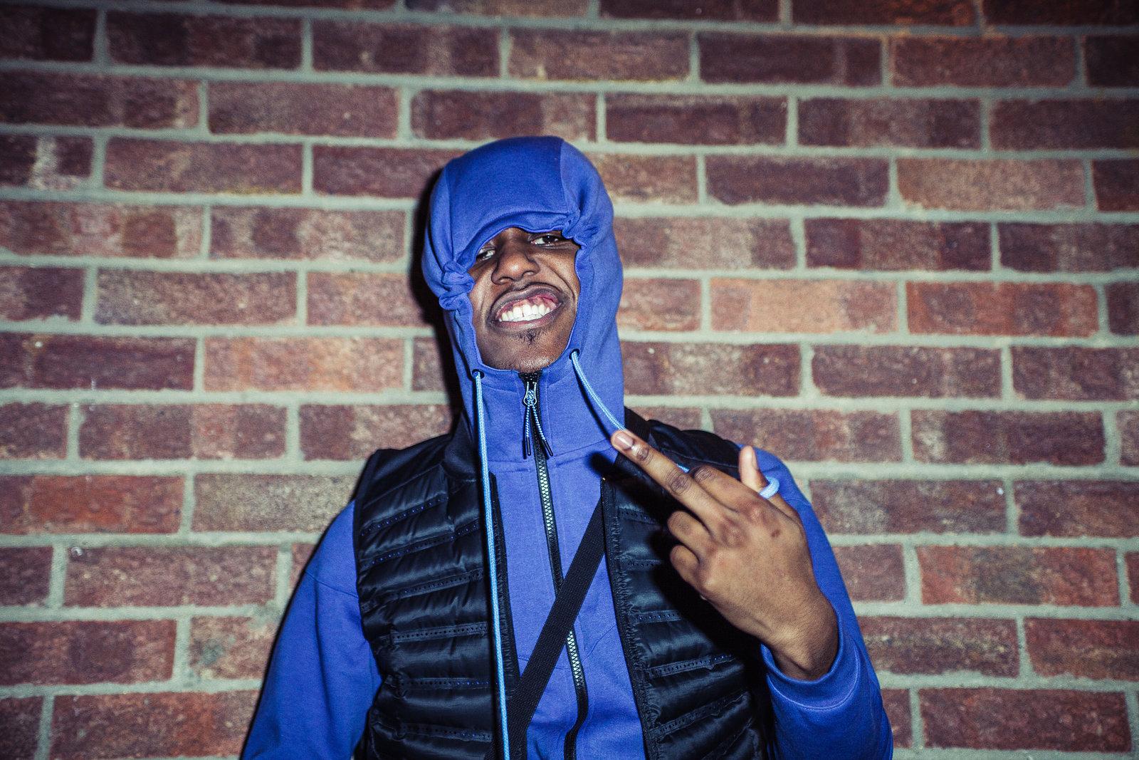 Novelist X Red Bull UK