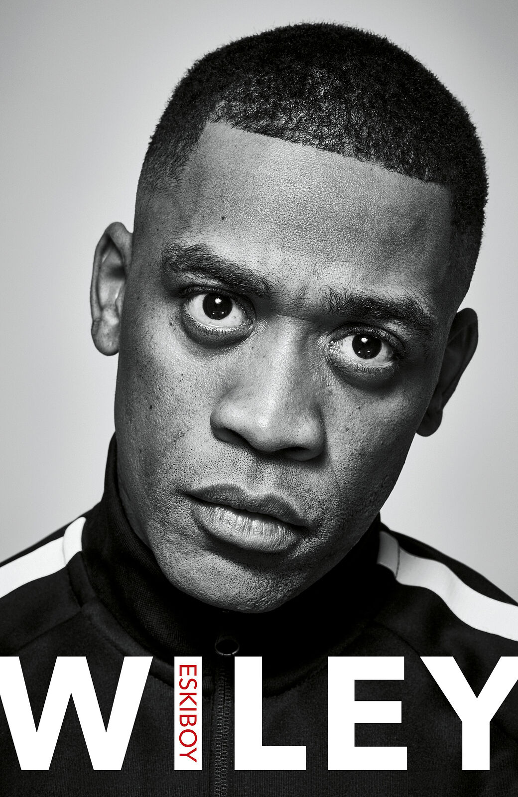 Wiley: Book Cover