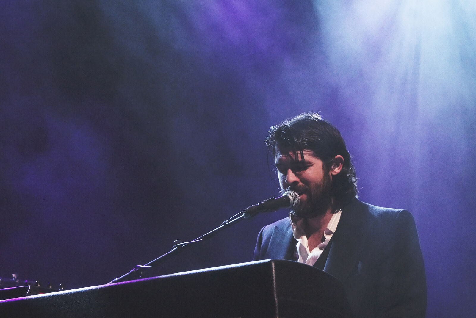 Arctic Monkeys (Brooklyn Steel)