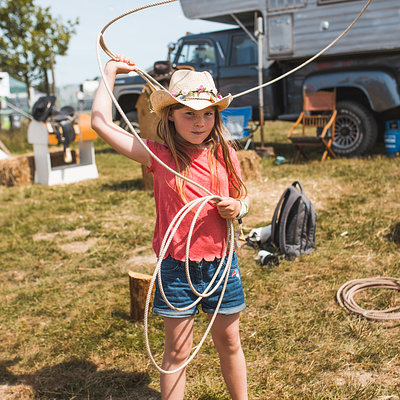 Learn to lasso