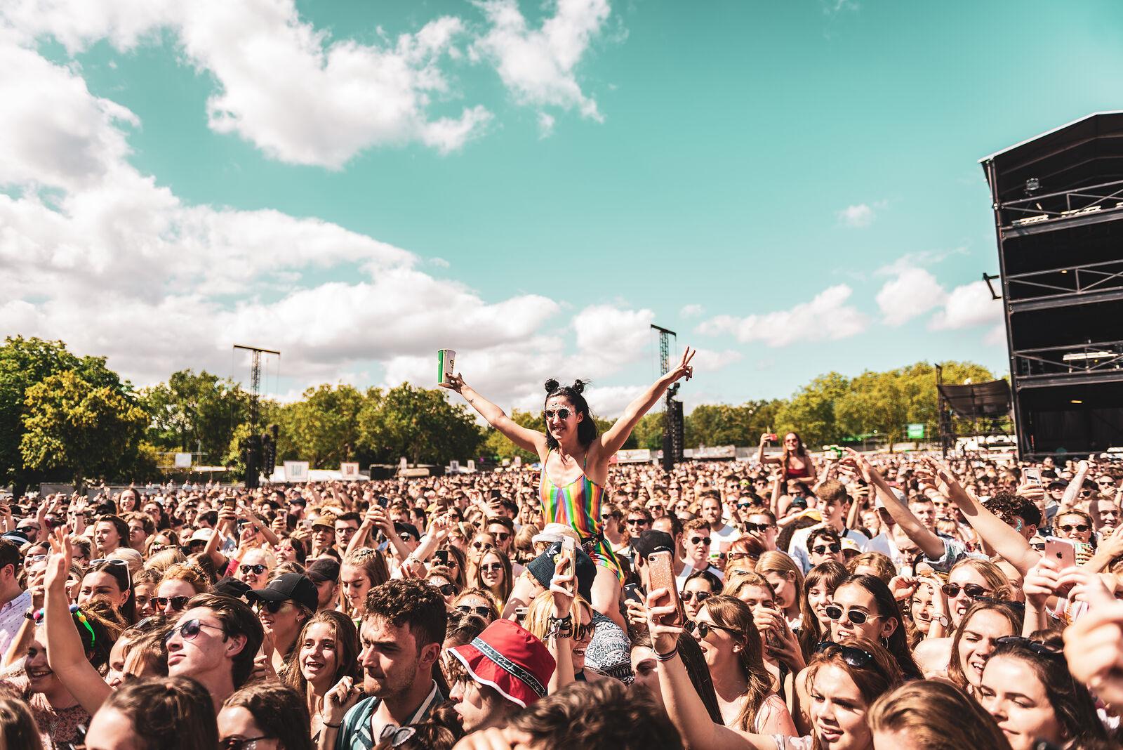 Community Festival 2019