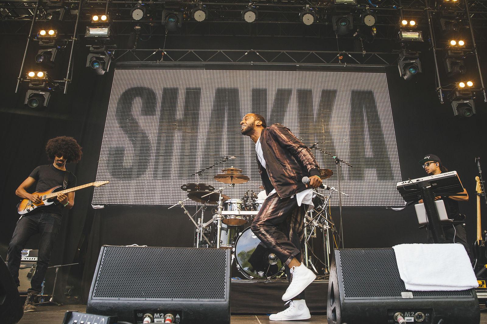 Shakka