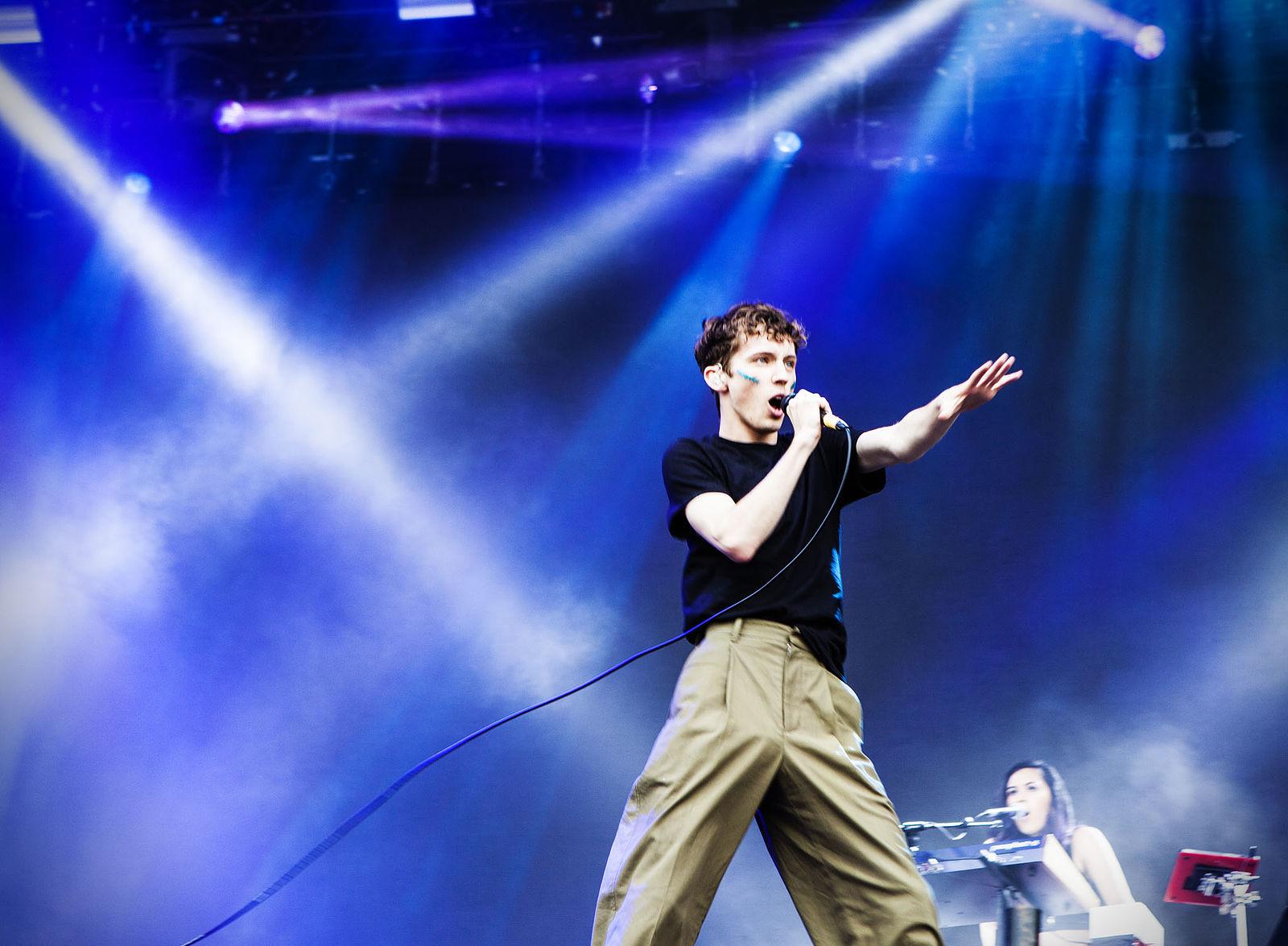 V Festival 2016 - FRAN_PRINCE