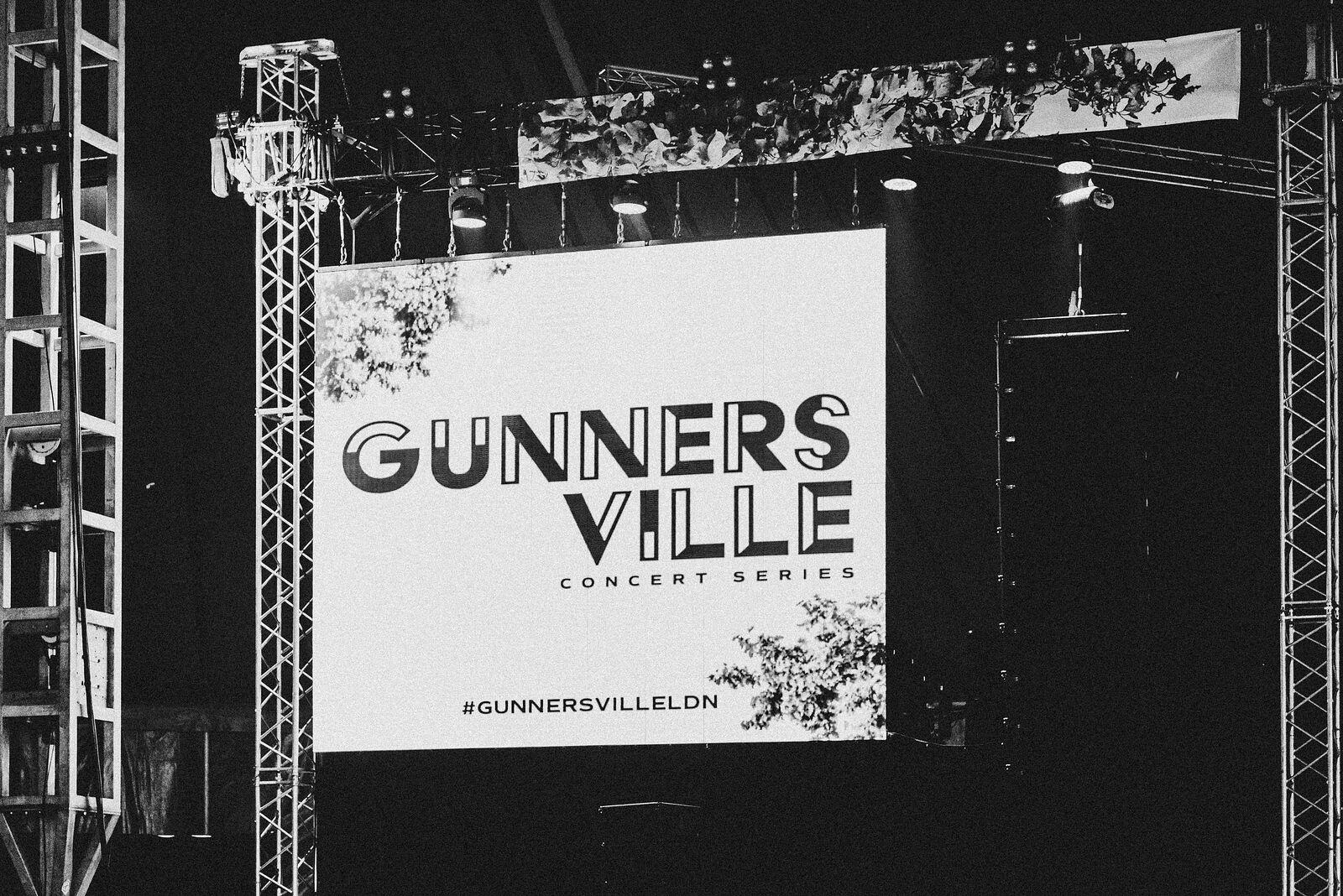 Gunnersville 2019