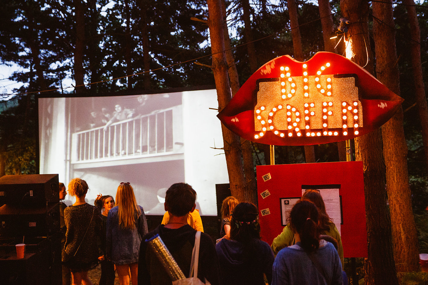 Latitude Fest 2013