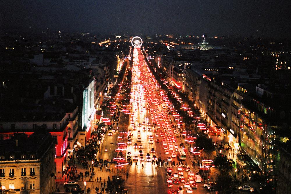 Paris, FR
