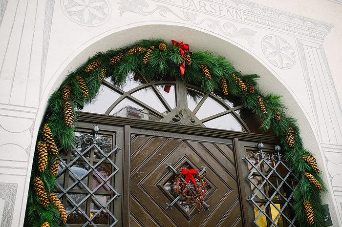 krisatomic_decemberdiary_45
