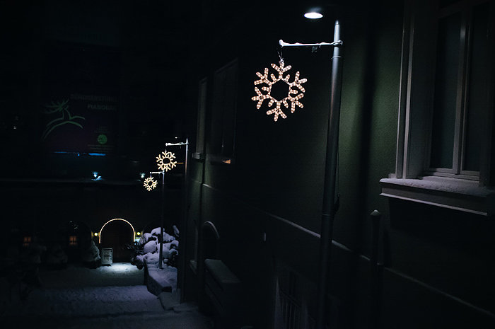 krisatomic_decemberdiary_16